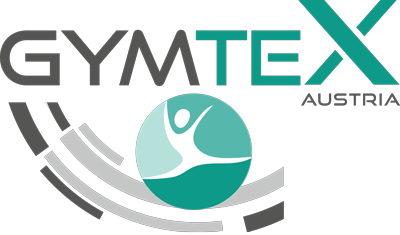 Gymtex Austria Logo