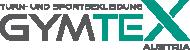Turn- und Sportbekleidung Gymtex Austria