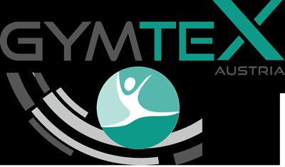 Gymtex Austria